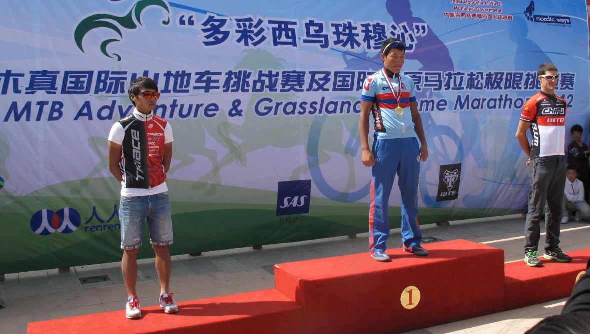 podium-GK-MYB-2012