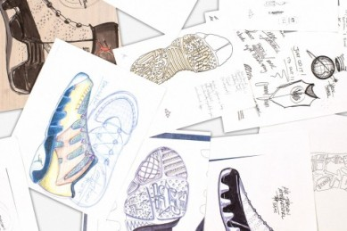 tinker-hatfield-shoe-design-tips-Start-with-Abstract-Concepts-480x320
