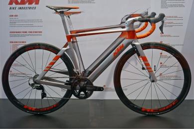 KTM-Lisse_aero-carbon-road-bike-concept_prototype-complete