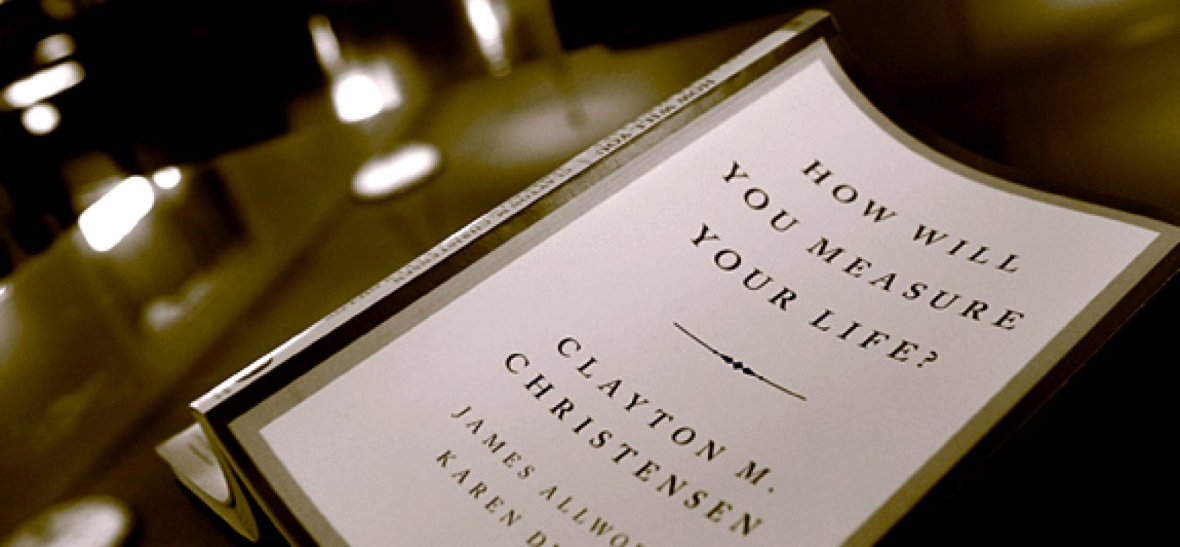 How-Will-You-Measure-Your-Life-by-Clayton-M-Christensen_pan_17094