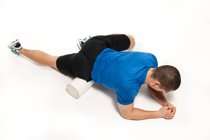 foam-roll-hip-flexors-e1451929851104