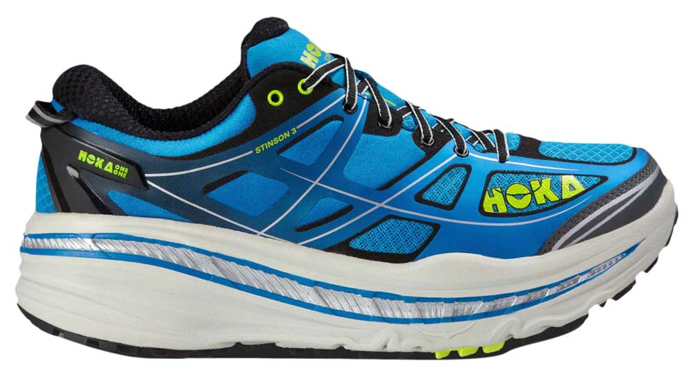 hoka-one-one-stinson-3-atr