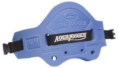 aquajogger