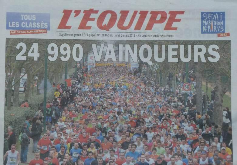 Herbert Semi marathon de paris 2012-3