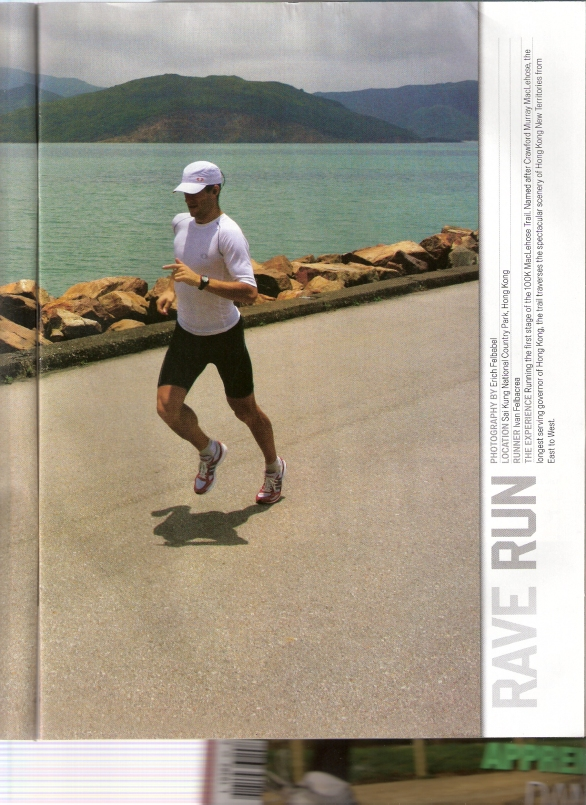 Runner World AUS 2b