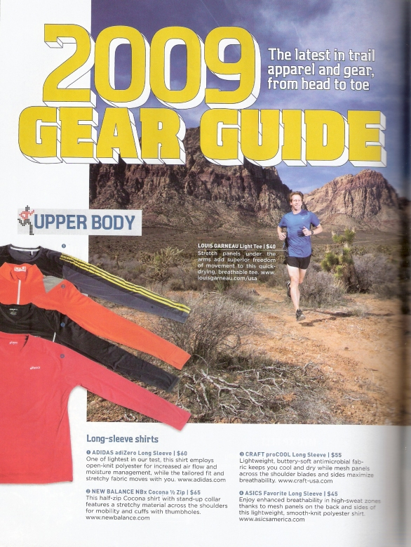 trail runner mag2