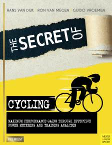 secret-of-Cycling