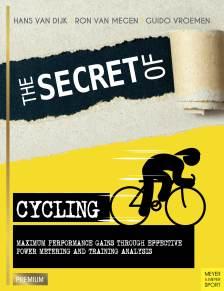 secret-of-Cycling