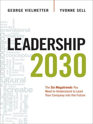 Leadership2030