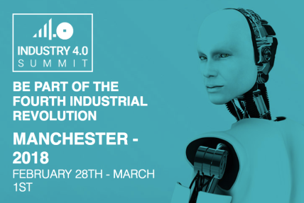 Industry-4.0-Summit